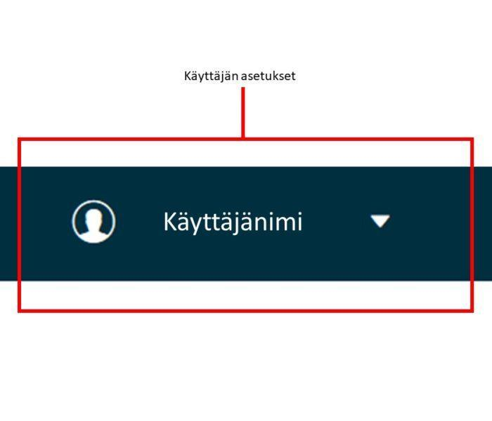 https://3d-malli.fi/wp-content/uploads/2018/09/Käytttäjän-asetukset-700x600.jpg