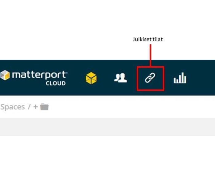 https://3d-malli.fi/wp-content/uploads/2018/09/julkiset-tilat-700x600.jpg