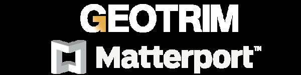 Geotrim / Matterport 3D